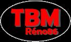 TBM Réno 86